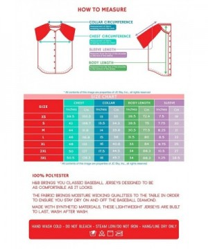 Discount Men's T-Shirts Outlet Online