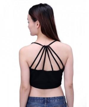Fashion Women's Camis On Sale