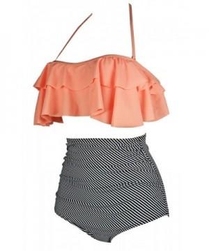 Brand Original Women's Bikini Sets On Sale