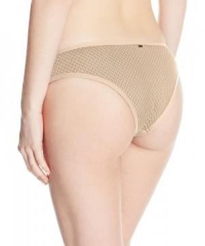 Women's Swimsuit Bottoms for Sale