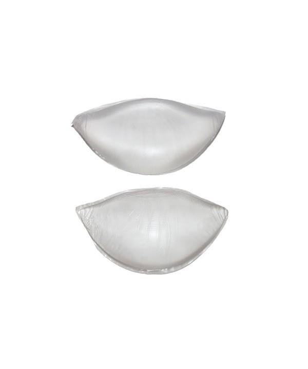 Flirtzy Silicone Waterproof Inserts 92350