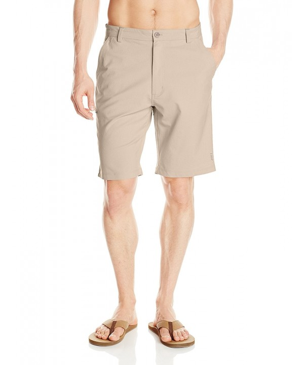 tasc Performance Switchback Shorts 34