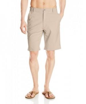 tasc Performance Switchback Shorts 34