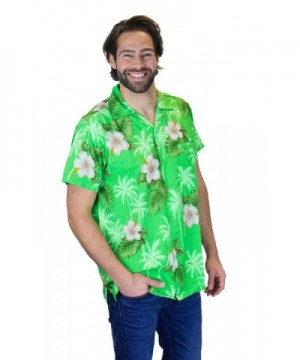 Cheap Designer Men's Casual Button-Down Shirts Outlet Online