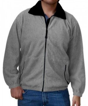Discount Real Men's Clothing Online