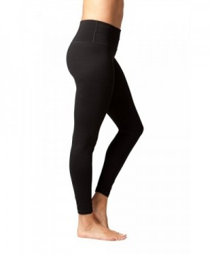 Discount Women's Leggings Wholesale