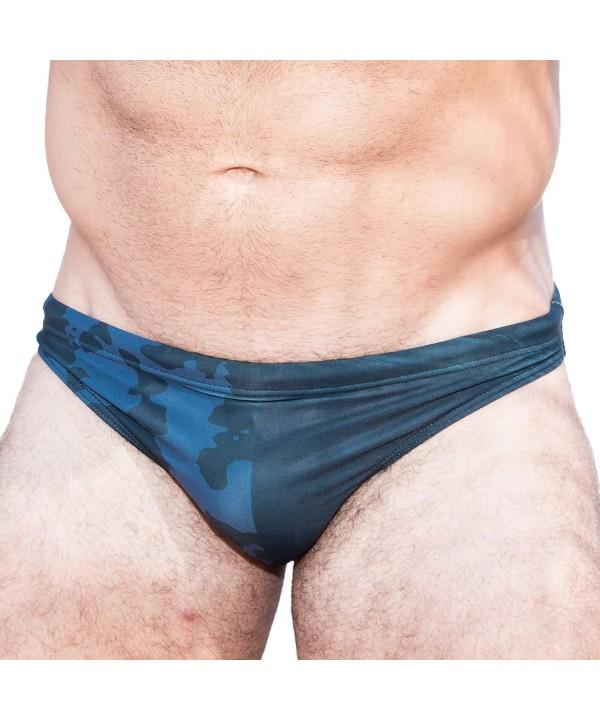 Taddlee Swimwear Briefs Swimsuits Swimming