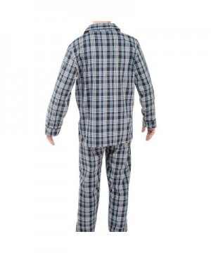 Popular Men's Sleepwear Online