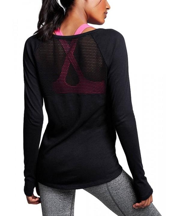 Ssyiz Womens Stretchy Fashion 3278 Black