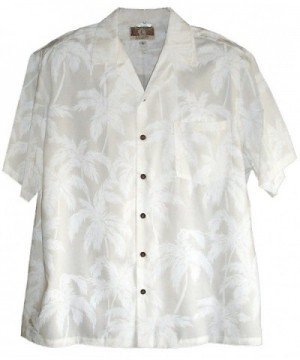 Popular Men's Casual Button-Down Shirts