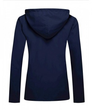 Discount Real Women's Raincoats Online