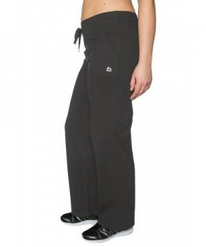 Women's Athletic Pants