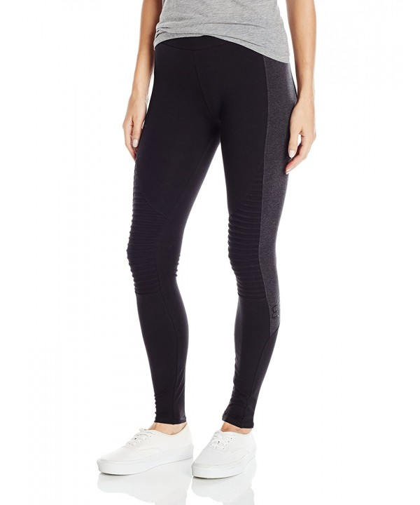Fox Juniors Periphery Legging X Small