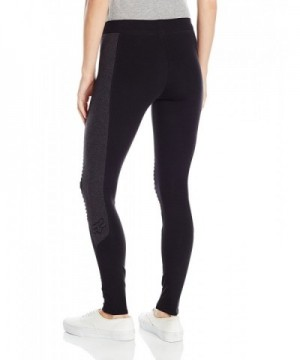 Cheap Women's Leggings