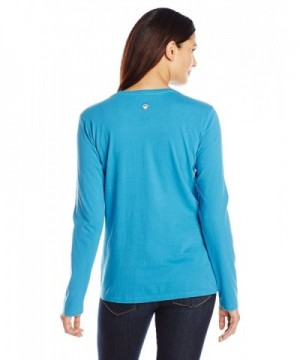 Designer Women's Athletic Shirts