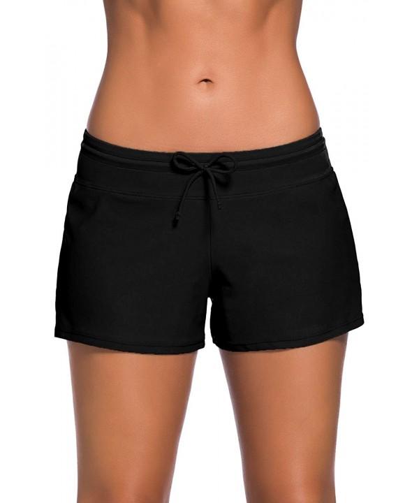 QDASZZ Adjustable Swimsuit Tankini Comfort
