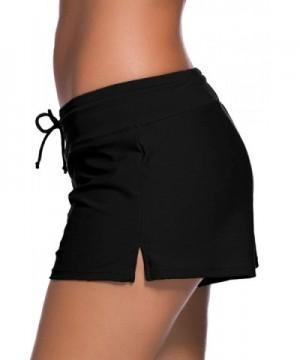 Popular Women's Tankini Swimsuits On Sale