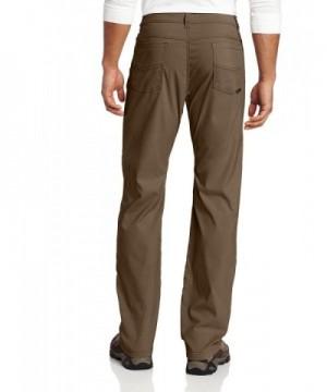 Brand Original Pants Clearance Sale