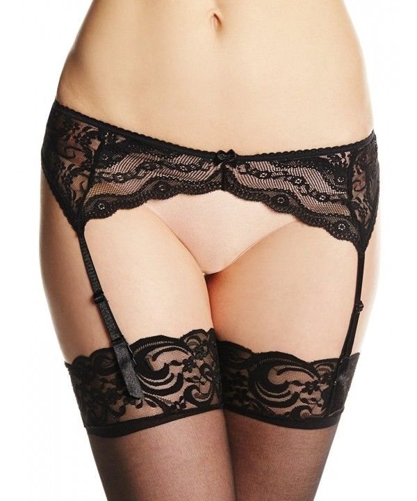 b temptd Wacoal Womens Garter Medium