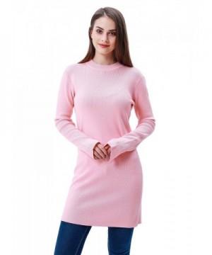 Brand Original Women's Pullover Sweaters