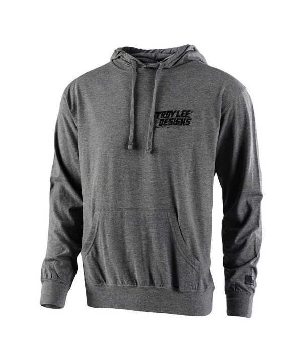 Troy Lee Designs Pullover Sweatshirt