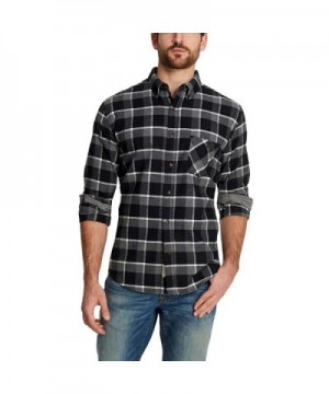 Weatherproof Vintage Flannel Shirt Medium