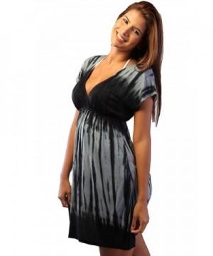 Designer Women's Casual Dresses