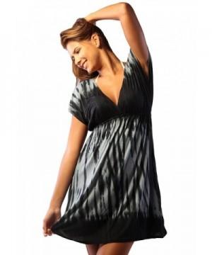 Popular Women's Dresses for Sale