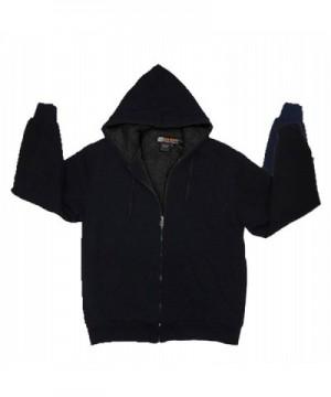 Women's Fleece Jackets Wholesale