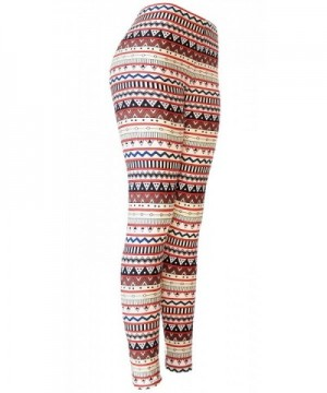 Popular Women's Leggings On Sale