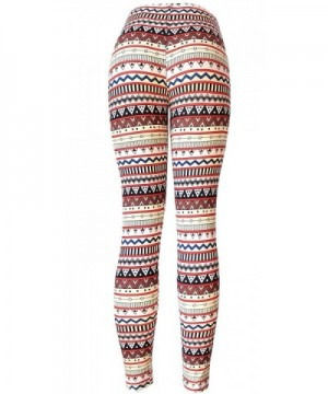 Fashion Leggings for Women Online