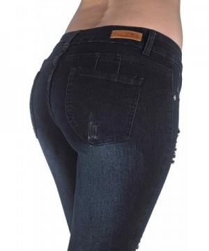 Fashion Women's Jeans for Sale