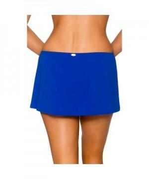 Cheap Designer Women's Swimsuit Bottoms Outlet
