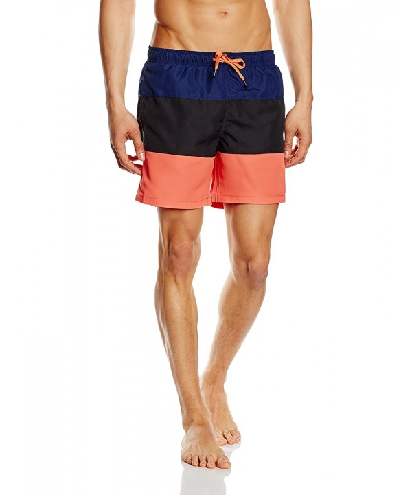 Bjorn Borg Loose Shorts Eclipse