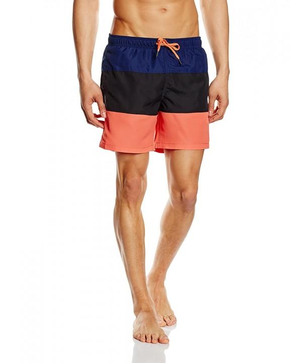 Bjorn Borg Loose Shorts Eclipse