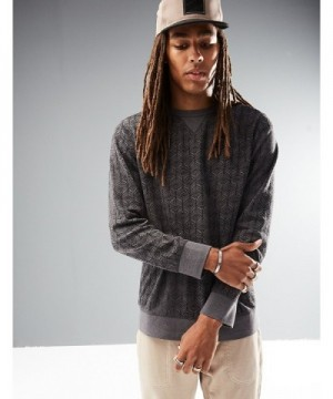 Designer Men's Fashion Hoodies Clearance Sale