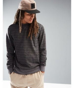 Cheap Designer Men's Fashion Sweatshirts Wholesale