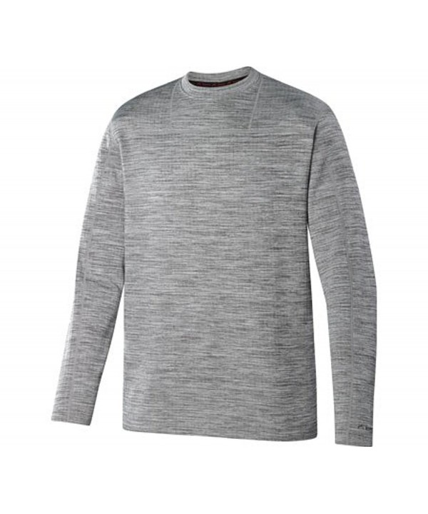 Terramar Ecolator Fleece Light Heather