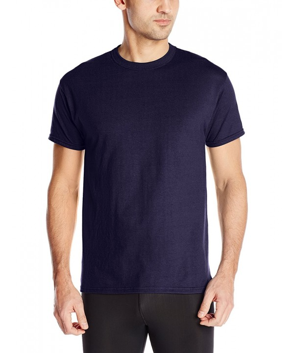 Russell Athletic Sleeve T Shirt 4X Large
