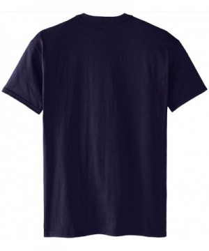 Brand Original Men's Active Tees