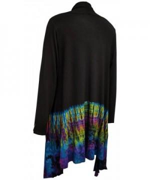 2018 New Women's Sweaters Online