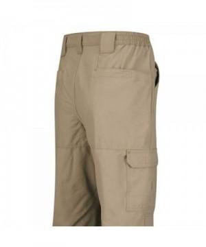Popular Pants Online