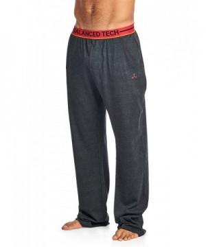 Fashion Men's Pajama Bottoms