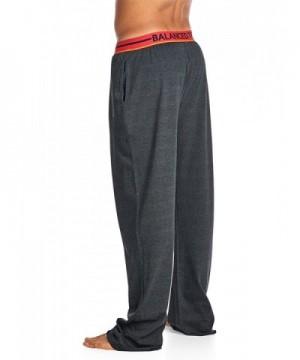 Men's Sleepwear Online