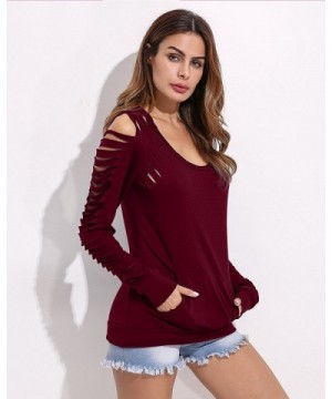 Popular Women's Fashion Hoodies Online