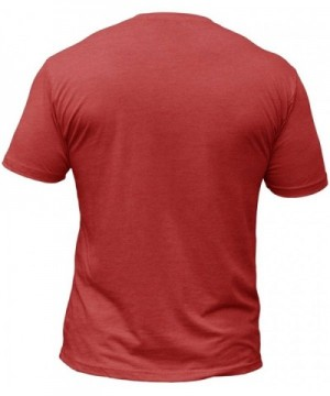 Discount T-Shirts Wholesale