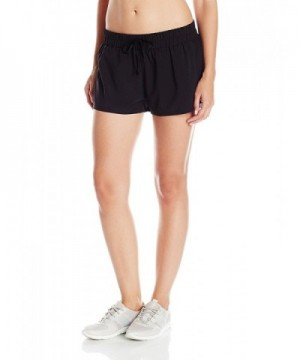 Threads Thought Imogen Shorts Medium