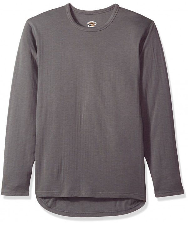 Duofold Heavyweight Double Layer Thermal Thundering