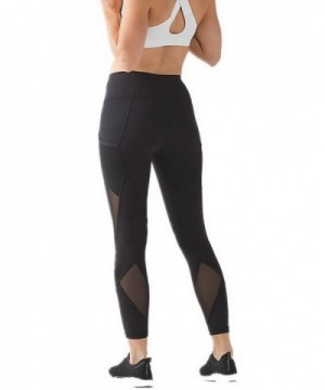 Brand Original Women's Athletic Pants Clearance Sale