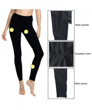 Discount Real Women's Activewear Clearance Sale